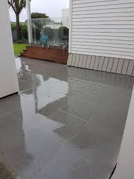 Image Unsplash Pinterest Concrete Pavers Auckland Paving Stones Slabs