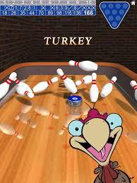 10 pin shuffle pro bowling screenshots