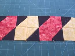 Quilt Border Patterns Unique Quilt Border Ideas