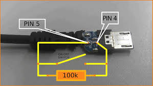 mini hdmi pinout wiring diagram wiring library usb wire colors wiring diagram components micro diode bridge rectifier