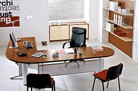 herman miller office design. Full Size Of Furniture:furniture Lovable Herman Miller Chairs Costco Home Interiors With Regard To Office Design A