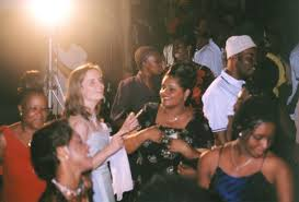 Image result for ISSA MATONA - BWANA ANAKULA SOLO