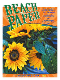 Beach Paper Pages 1 28 Text Version Anyflip