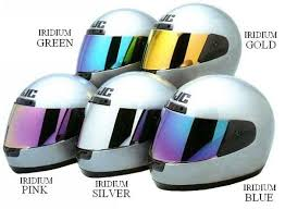 Image result for motorcycle helmet shield
