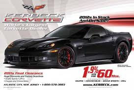 don plainfield il g corvette wiring by lectric limited 54 corvettes at carlisle 2016 carlisleevents carlisleevents corvettes at carlisle