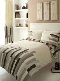 bed duvets king beds 3 4 beds double beds duvet cover sets king size duvet covers