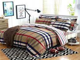 pink king comforter set pink king size comforters pink king size bedding photos inspirations comforter sets pink king comforter