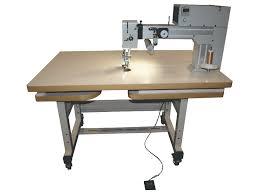 Innova Sit Down Machine | Quilts - Sit Down Longarm Machines ... & Innova Sit Down Machine · Quilting FabricLongarm ... Adamdwight.com