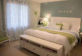 decorate bedrooms. Simple Decorate In Decorate Bedrooms YouTube