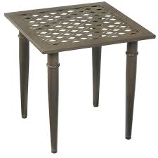 patio end tables plastic side table plastic end tables outdoor table outdoor side tables patio