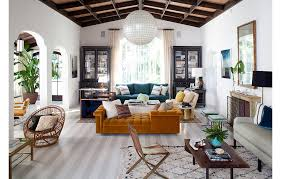 interior design living room color. The White Walls In This Gorgeous Living Room, Designed By Sasha Adler And Lauren Gold Interior Design Room Color