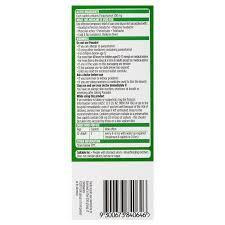 Buy Panadol Rapid Paracetamol Pain Relief Caplets 500mg 40