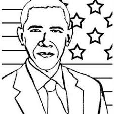 Small Picture Black Kids coloring page AfricanAmericanColoringPage LEARN