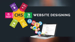 Web Design Hd Our Work B Bits