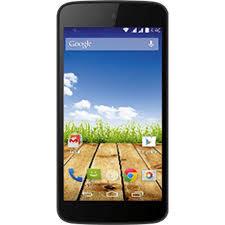 Micromax A94 Canvas Mad 3G mobile