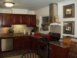 kitchen lights menards kitchen lighting l shaped dark wooden kitchen cabinet with stone