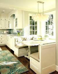 built in kitchen seating banquette kitchen seating built banquette kitchen seating built in kitchen bench with