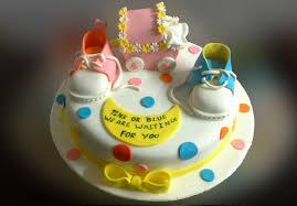 Personalized Wedding Cakes Engagement Cakes Birthday Cakes Tortaa