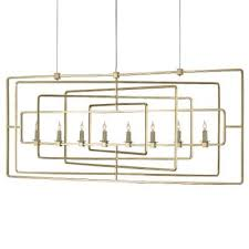 Currey & pany Chandeliers Wall Lights & Lamps at Lumens