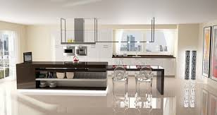Interesting Kitchen Island Dining Table Combo Google Search On Inspiration