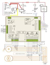rs485 2 wire connection diagram canopi me rs485 2 wire vs 4 wire rs485 2 wire connection diagram
