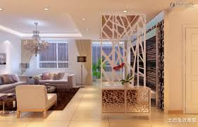 Terrific Living Room Divider Design Ideas Pictures Ideas