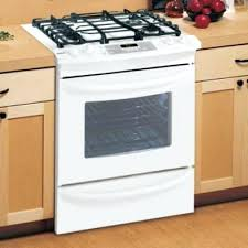 kenmore electric stove. traditional range from kenmore elite174 model 46622 slide in double oven electric canada french door stove e