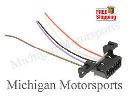 gm aldl wiring gm trailer wiring diagram for auto electrical source › · 12 pin aldl nnector pinout