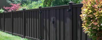 fence gate recipe. Categories Fence Gate Recipe D
