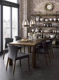 elegant crate and barrel dining room chairs 12 for your dining room decorating ideas with crate
