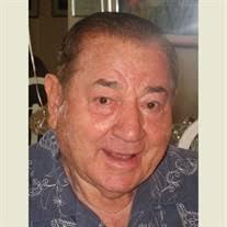 Hyman Manes Obituary - Visitation & Funeral Information
