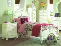 Girl White Bedroom Set Girl Bedroom Furniture Home Design Ideas ...
