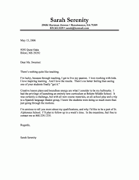resume  examples cover letter for resume  corezume coimages for examples cover letter for resume