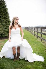 Best 25 Ivory Lace Wedding Dress Ideas On Pinterest  Lace Country Wedding Style Dresses