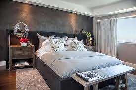 Hgtv Design Ideas Bedrooms Simple Decorating Design