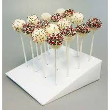 Cake Pop Stand Wilton Treat Stands