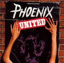 <b>Phoenix</b> - <b>United</b> | Releases, Reviews, Credits | Discogs