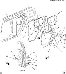 hummer h2 headlight wiring diagram schematics and wiring diagrams relays in underhood fuse box hummer forums by elcova