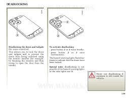 manual renault laguna Renault Laguna Wiring Diagram Renault Laguna Wiring Diagram #62 renault laguna wiring diagrams pdf