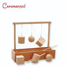 China Gabe 2 Teaching <b>Learning</b> Balance Blocks Baby <b>Preschool</b> ...