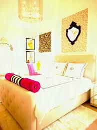 Photos Courtney Blanton Hgtv Teen Bedroom With Pink Accents How To Redo  Your Room Roomtween Girl