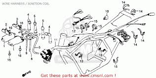 1980 honda cb750 wiring harness wiring diagram and hernes 1980 cb750c wiring harness diagram and hernes