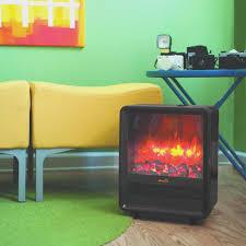 fireplace crane electric fireplace heater decorating ideas contemporary top under home ideas crane electric fireplace