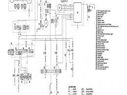 wiring diagram cdi yamaha bw wiring diagram libraries 1995 yamaha warrior 350 wiring diagram auto electrical wiring diagramwiring diagram for yamaha warrior 1700 yamaha