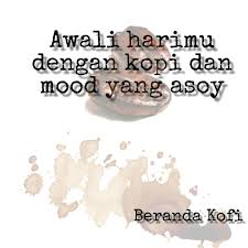My Current Mood Freetoedit Coffeequotes Coffee Quotes