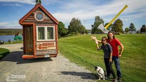 Small Picture Largest Tiny House Home Design Ideas