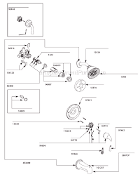 moen monticello faucet parts diagram various information and