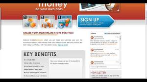 create a ecommerce website webstore dot com create a ecommerce website webstore dot com