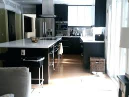 Home Remodel Calculator Kitchen Remodel Calculator On A Budget Costs Breakdown