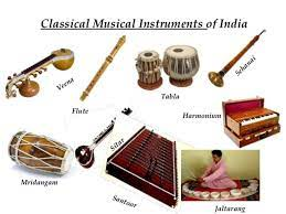 Take a look at these top 8 indian instruments along with its types, buyers musical instruments are anything that produces sound. Indian Musical Instrument Indian Musical Instruments Indian Music Musicals